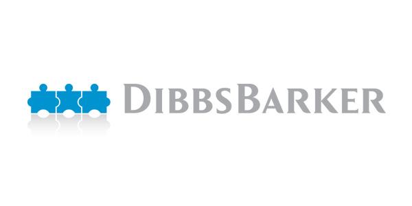 DibbsBarker profile banner