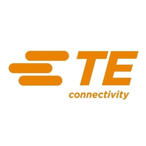 TE Connectivity Ltd logo