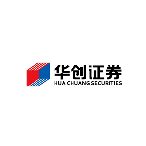 HUA CHUANG SECURITIES