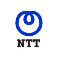 NTT (extra) logo