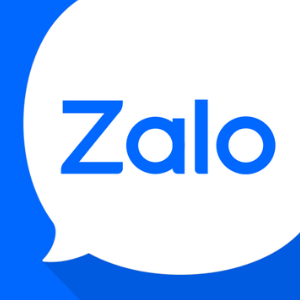 Apply for the Data Analyst Intern - Zalo OA position.