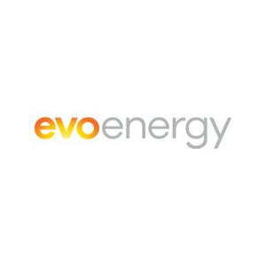 Evoenergy logo