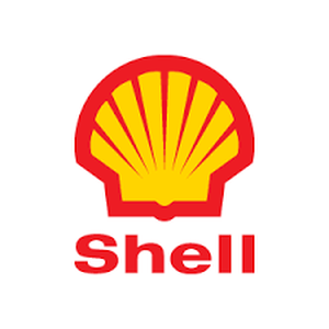Apply for the 2019 Shell Graduate Program position.
