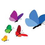 Freedom Care Group logo