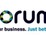 Forum Group logo
