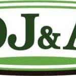 DJ&A Pty Ltd