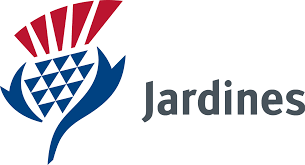 Apply for the Jardine Executive Trainee Scheme (JETS) 2018 position.