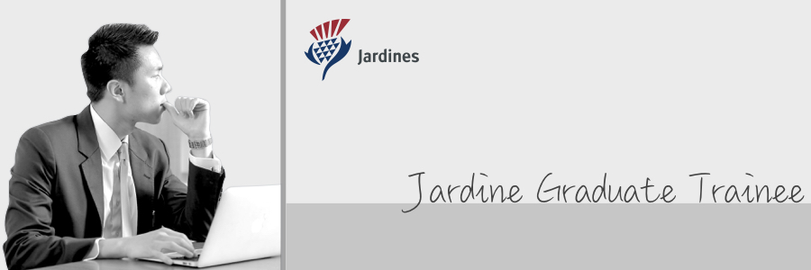 Jardine Matheson profile banner