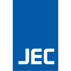 Jardine Engineering Corporation (JEC) logo