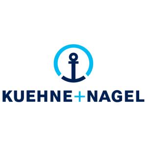 Kuehne + Nagel Group logo