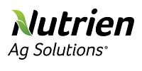 Nutrien Ag Solutions Limited logo