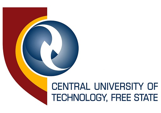 Central University of Technology logo