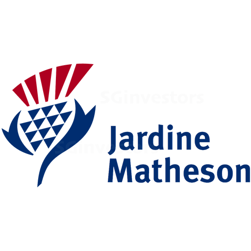 Jardine Matheson And Jardine Strategic: Jardine Matheson Employment Opportunities