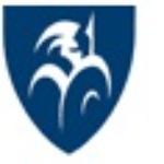 Capital Guardians logo