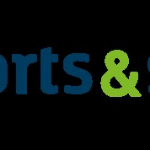 Sports & Spinal Physiotherapy
