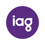 Apply for the 2021 IAG Graduate Program - Data & Engineering position.
