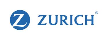 Zurich Financial Services logo