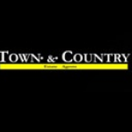 Town and Country Real Estate Burwood