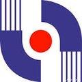 Multimedia University, Malaysia logo
