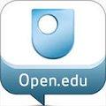 Open University of United Kingdom logo