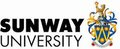 Sunway University College logo