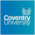 University of Coventry logo