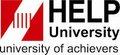 HELP University College logo