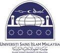 Universiti Sains Islam Malaysia logo