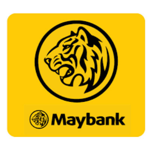 Apply for the Maybank Young Banker Internship Programme position.