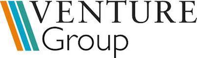 Venture Group