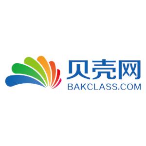 BAKCLASS.COM logo