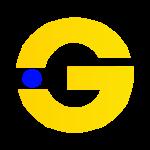 Grand Company logo