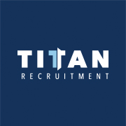 Titan Recruitment
