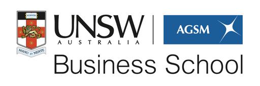 The UNSW Australia Business School