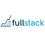 Fullstack Advisory logo