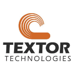 Textor Technologies Pty Ltd logo