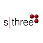 Apply for the SThree - Graduate Recruitment Consultant - Sydney position.