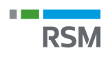 Apply for the RSM Graduate Program 2021 (Melbourne) position.
