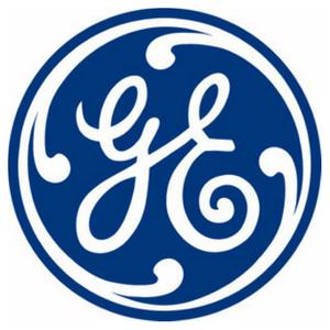 GE - United Arab Emirates logo