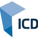 ICD Property logo