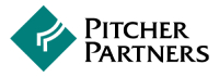 Apply for the Pitcher Partners Brisbane Vacation Program 2019/20 position.
