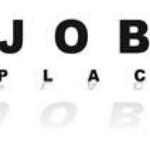 Joblink logo
