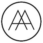 Axel & Ash logo