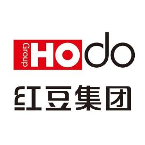 HOdo Group logo