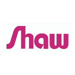 Shaw Contracting logo
