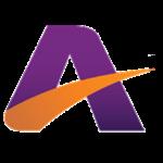 Allied Grain Systems logo