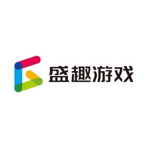 Shengqu Games logo