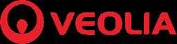 Veolia logo