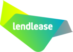 Apply for the 2020 Lendlease Graduate Program - Property - Investment Management | NSW position.