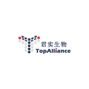 TopAlliance logo